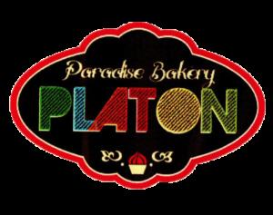 Cofetărie,patiserie Suceava - Paradise Backery Platon